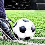 Apa itu Sepak Bola, Ini Dia Sejarah yang Harus Anda Ketahui