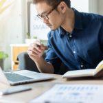 Cara Mudah Menulis Artikel SEO Friendly Yang Berkualitas