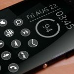 Lakukan Ini untuk Membuat Tampilan Smartphone Enak Dipandang