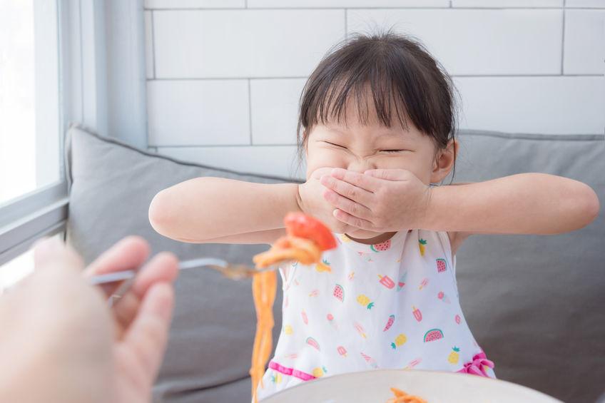 Mengenal Tips Anak Susah Makan Dengan Mengatasinya