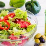Mitos dan Fakta Pola Makan Diet yang Dikenal Masyarakat
