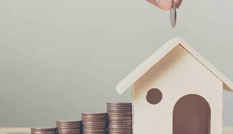 Tips Memilih Rumah yang Tepat untuk Investasi Masa Depan