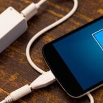 5 Tips merawat baterai Smartphone agar tetap awet dan tidak mudah rusak