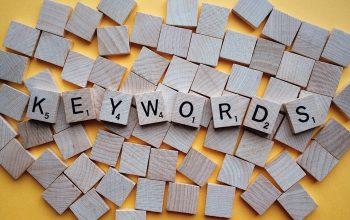 Inilah Cara Riset Keyword Untuk Artikel Dengan Mudah