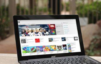 Laptop Kamu Tidak Bisa Mendownload, Ini Solusinya