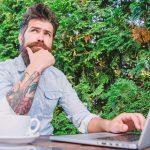 Rahasia Menulis Ulang Artikel Menjadi Lebih Unik