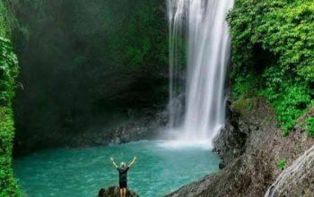Tempat Wisata Yang Wajib Dikunjungi Di Kota Padangsidimpuan