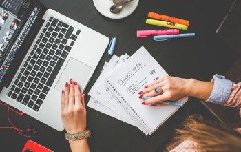 Sambut Awal Tahun dengan Jasa Penulis Artikel Judi Online Terpercaya